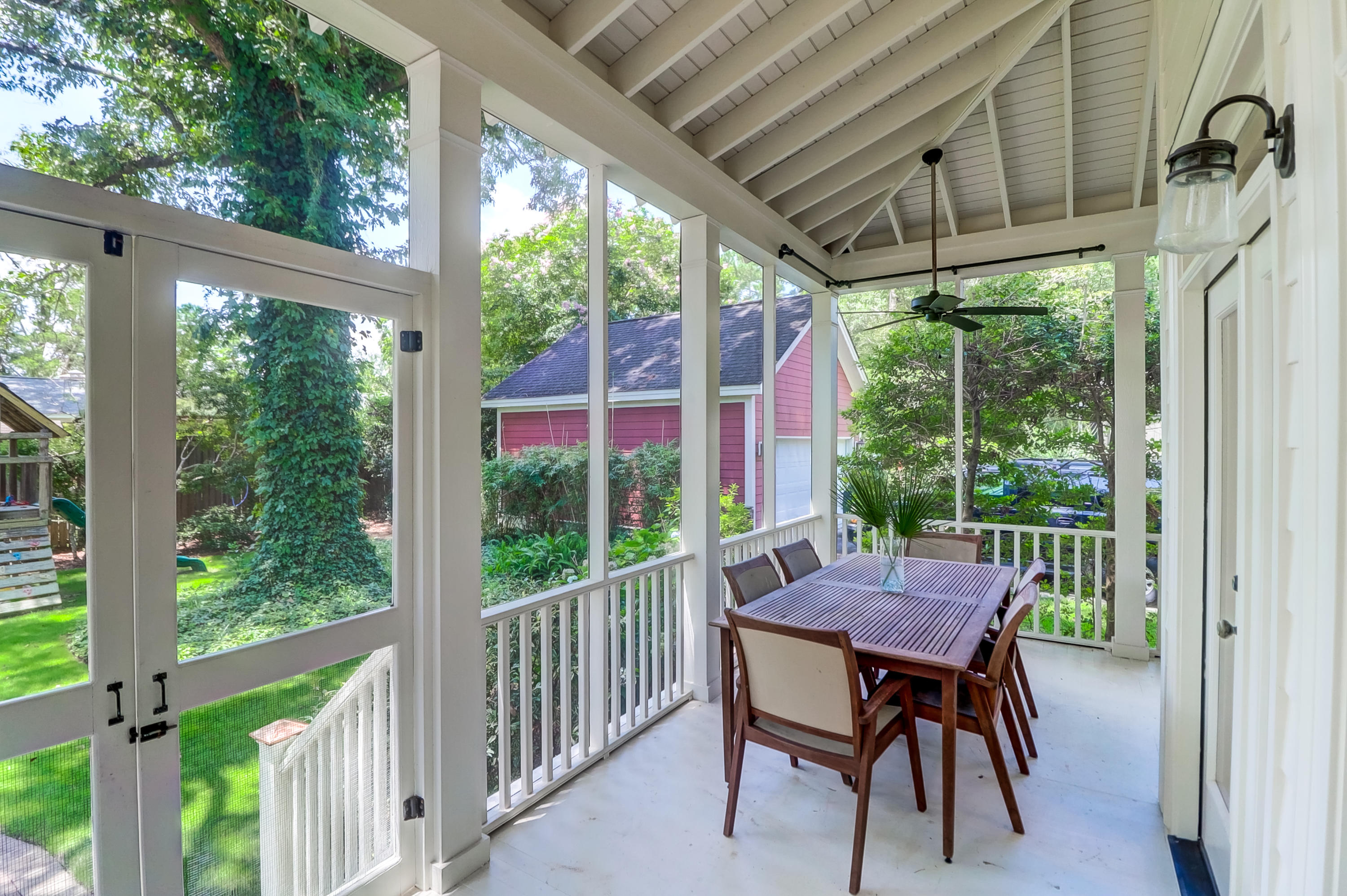 The Villages In St Johns Woods Homes For Sale - 5056 Coral Reef Dr, Johns Island, SC - 55