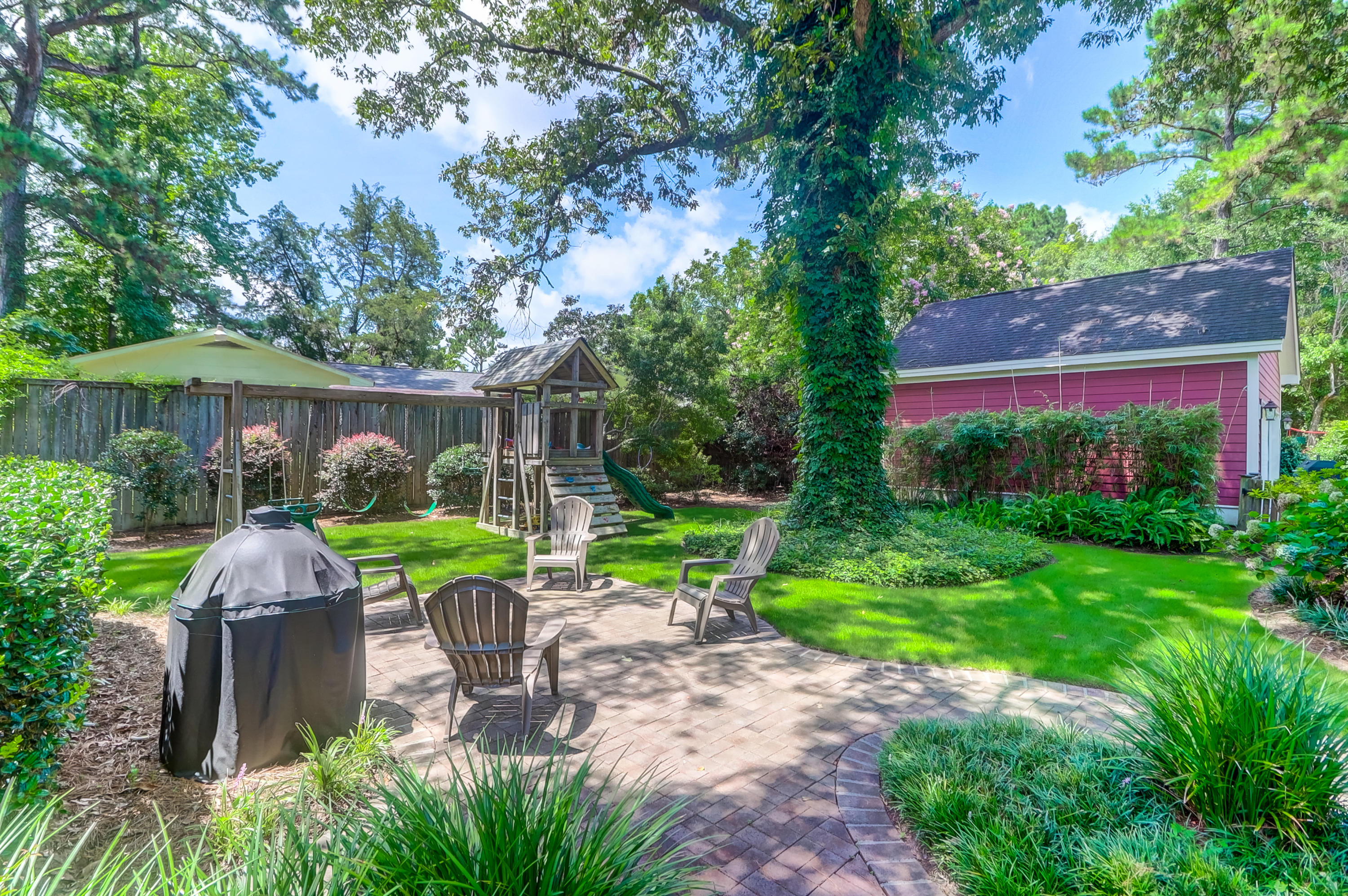 The Villages In St Johns Woods Homes For Sale - 5056 Coral Reef Dr, Johns Island, SC - 3