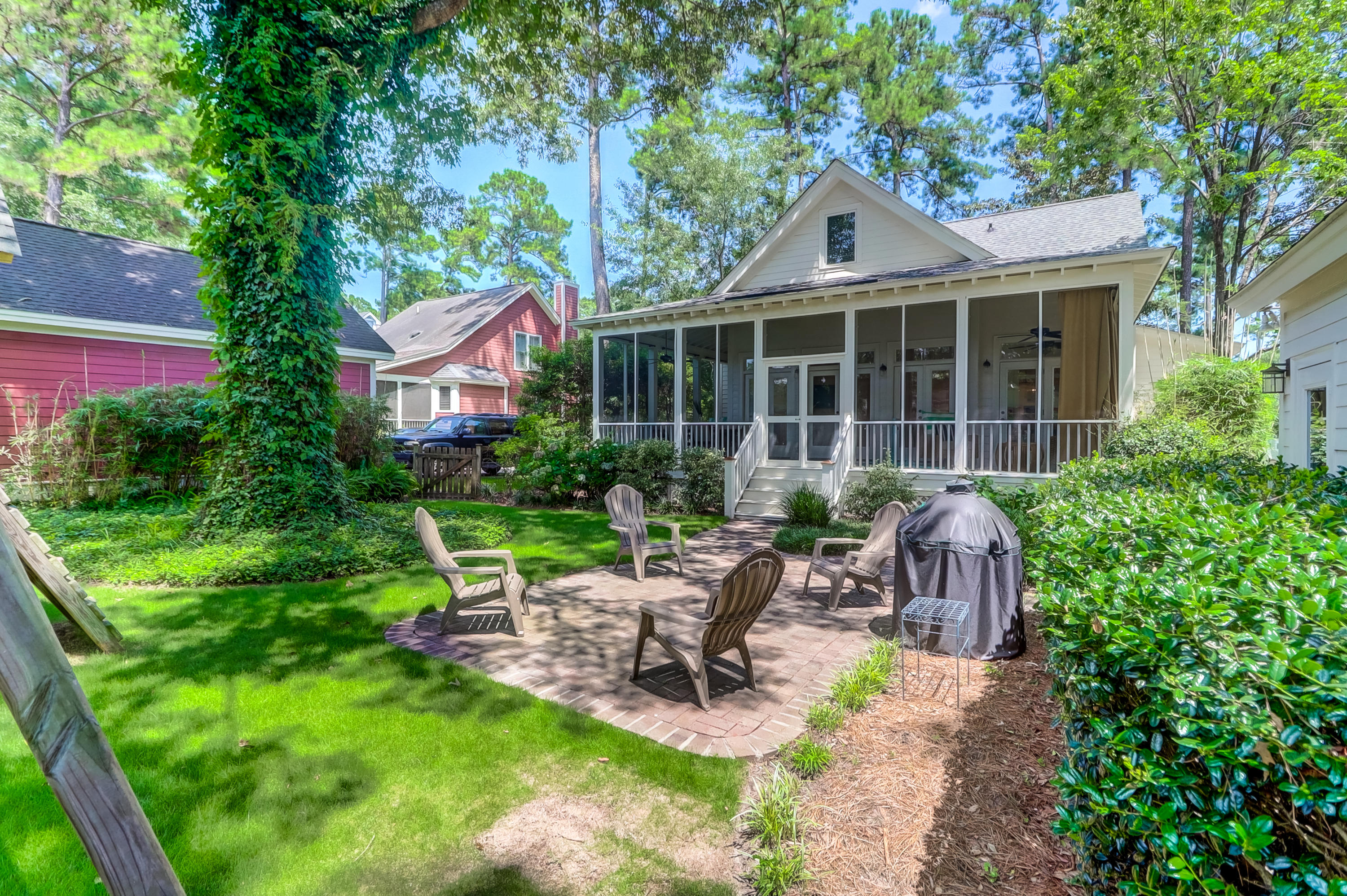 The Villages In St Johns Woods Homes For Sale - 5056 Coral Reef Dr, Johns Island, SC - 53