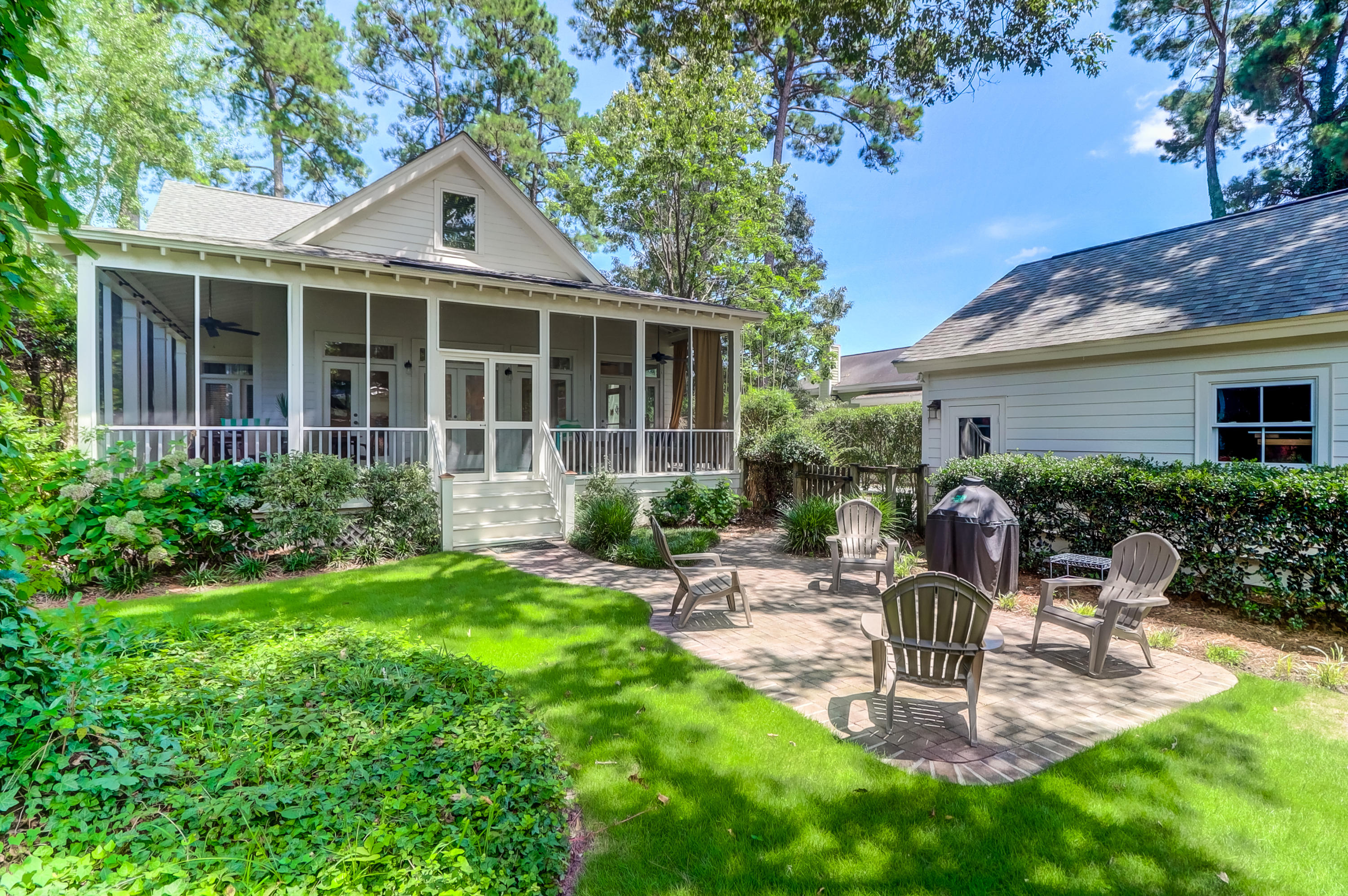 The Villages In St Johns Woods Homes For Sale - 5056 Coral Reef Dr, Johns Island, SC - 4
