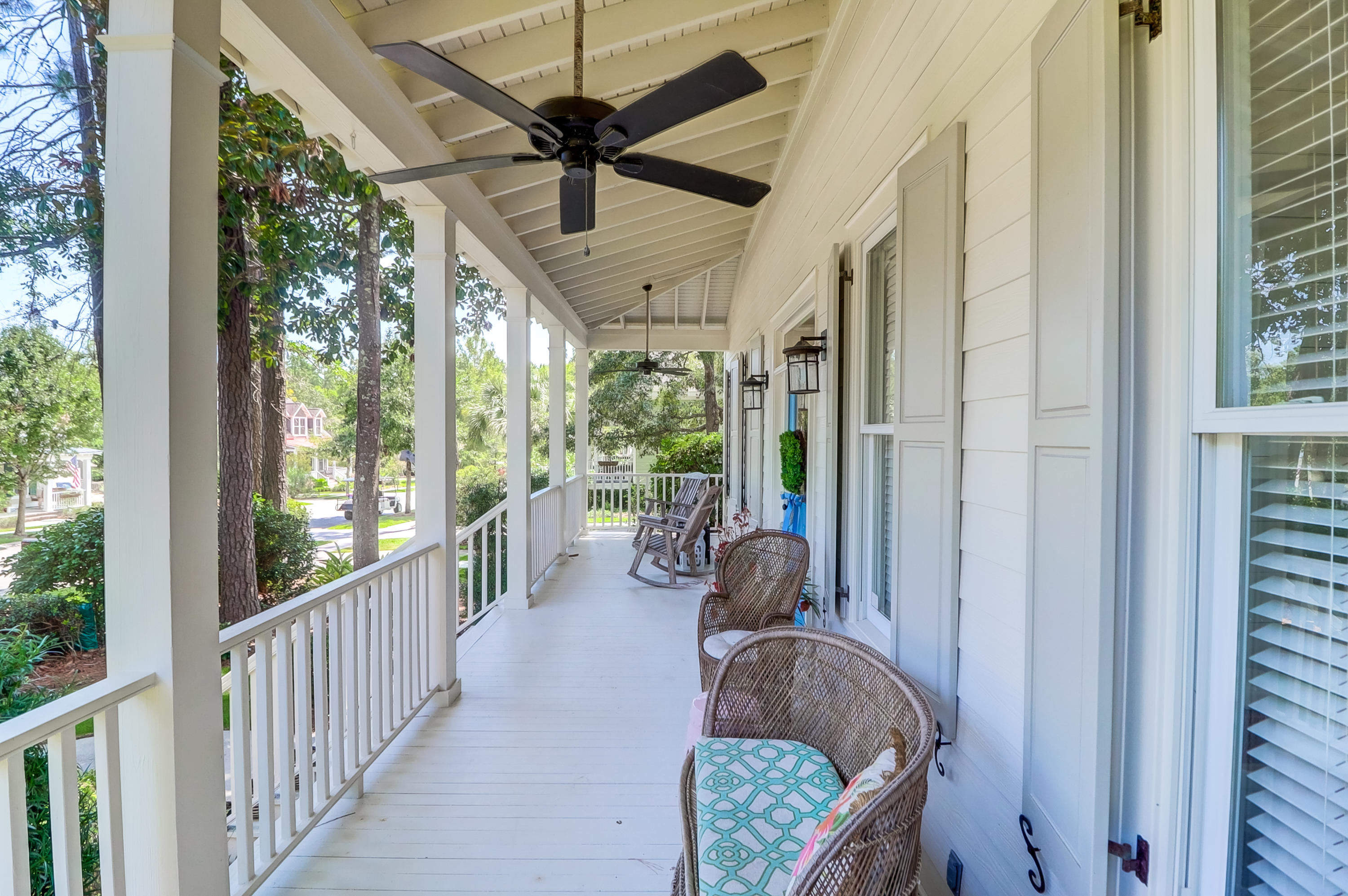 The Villages In St Johns Woods Homes For Sale - 5056 Coral Reef Dr, Johns Island, SC - 51