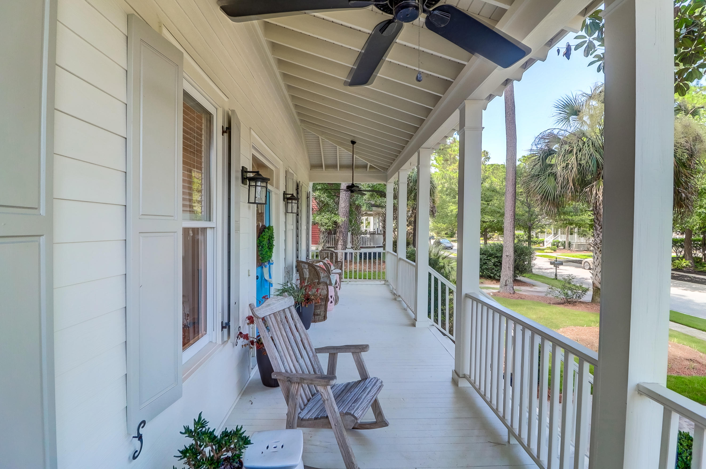 The Villages In St Johns Woods Homes For Sale - 5056 Coral Reef Dr, Johns Island, SC - 6