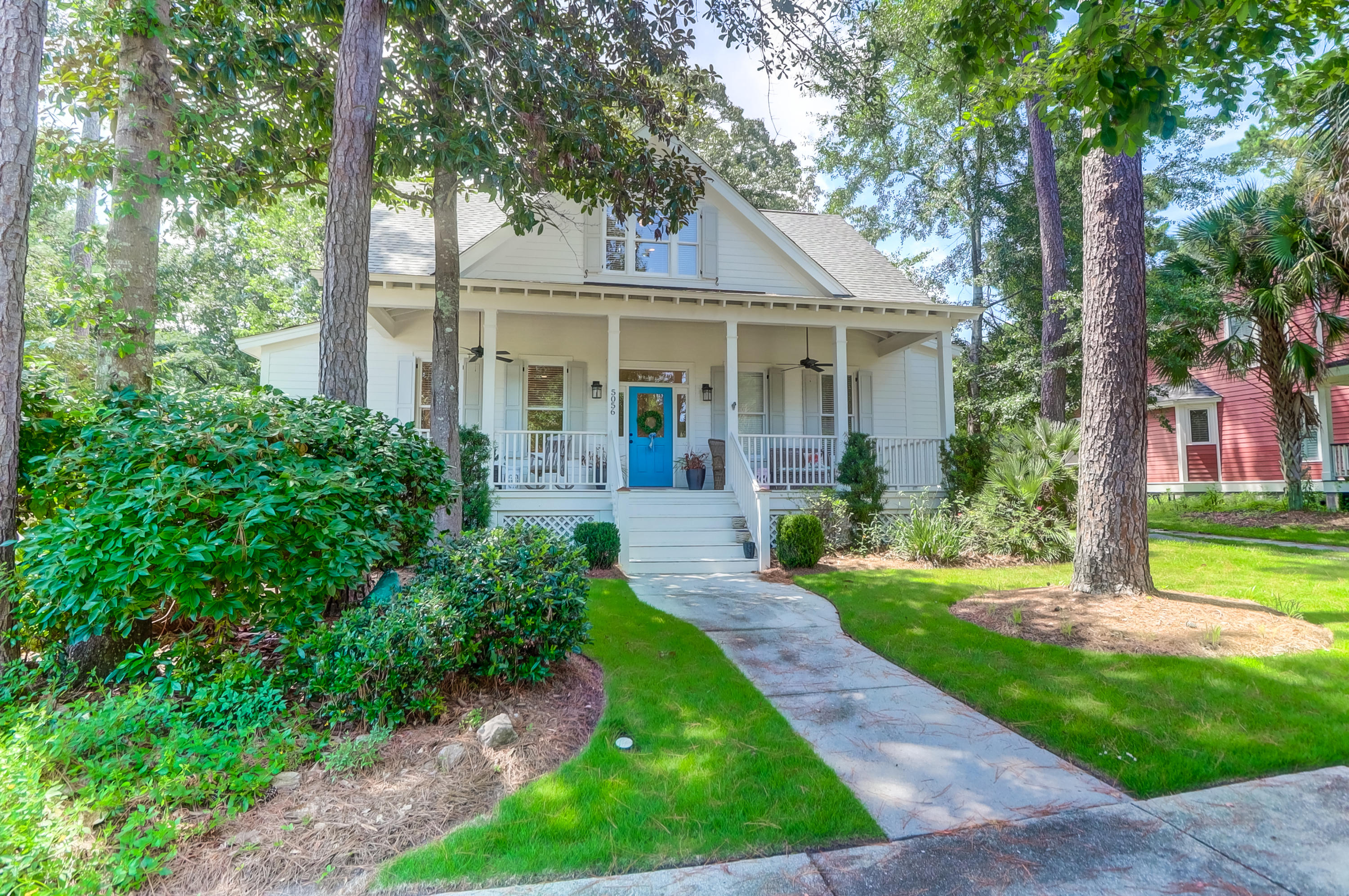 The Villages In St Johns Woods Homes For Sale - 5056 Coral Reef Dr, Johns Island, SC - 7
