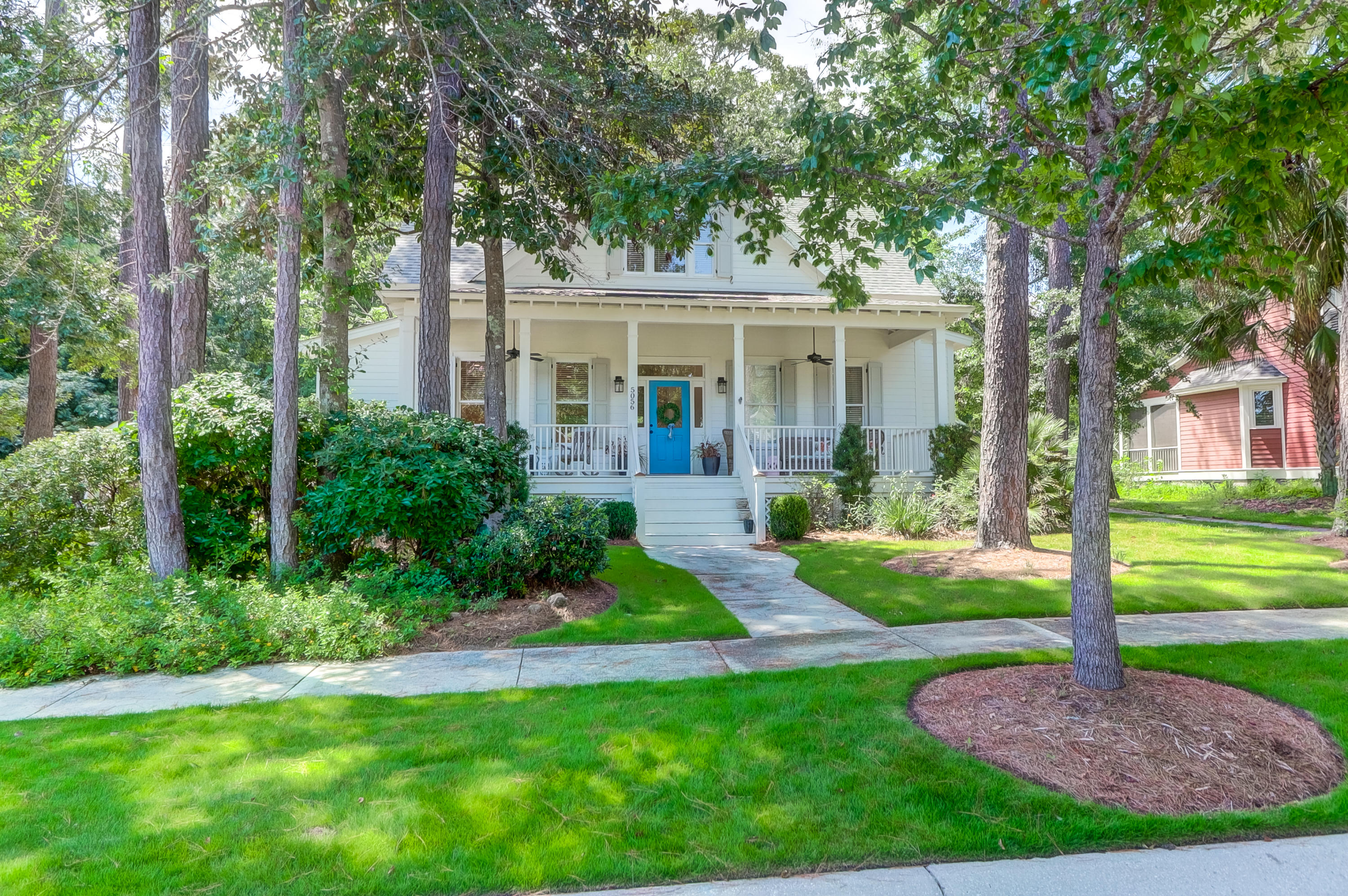 The Villages In St Johns Woods Homes For Sale - 5056 Coral Reef Dr, Johns Island, SC - 33