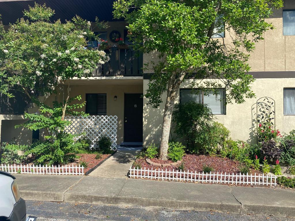 2925-B Dove Haven Court Charleston, SC 29414