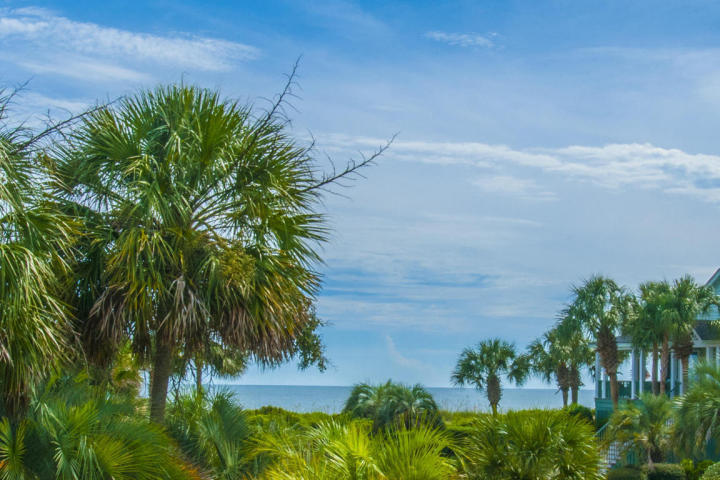 Isle of Palms Homes For Sale - 6 50th, Isle of Palms, SC - 49