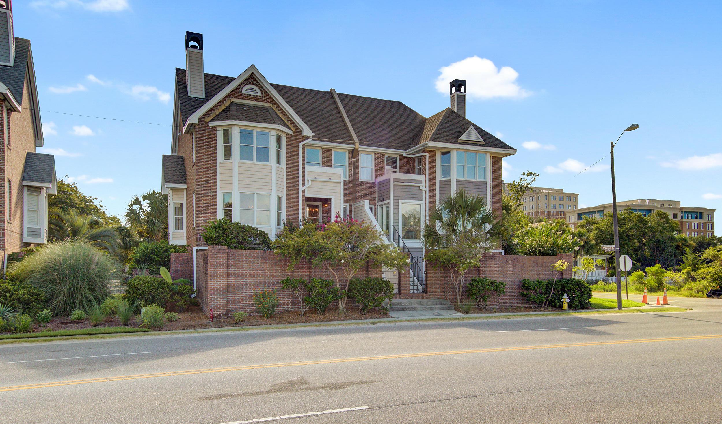 15 Harleston Pl Charleston, SC 29401