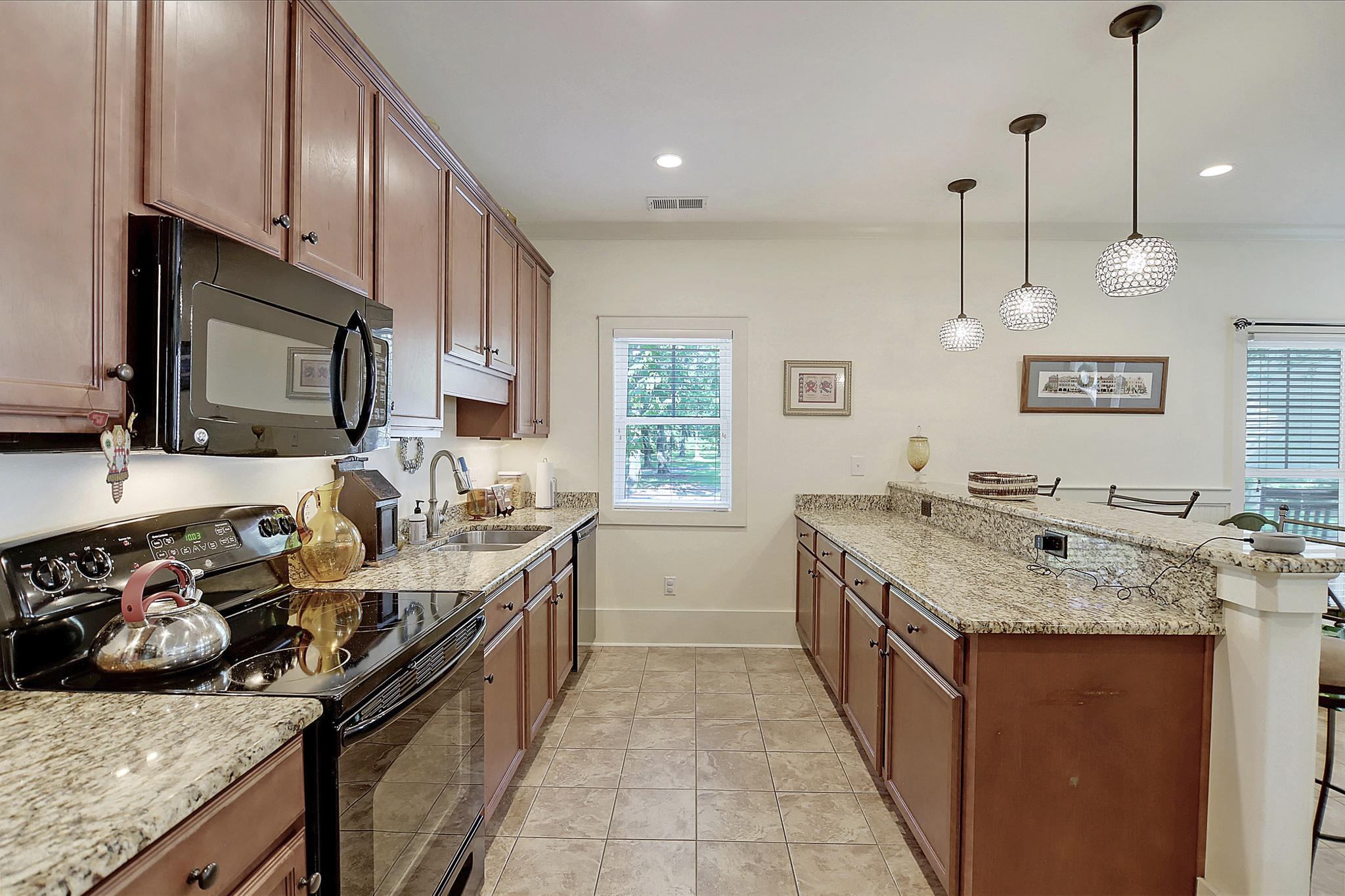 3437 Thunder Gulch Trail Mount Pleasant, SC 29466