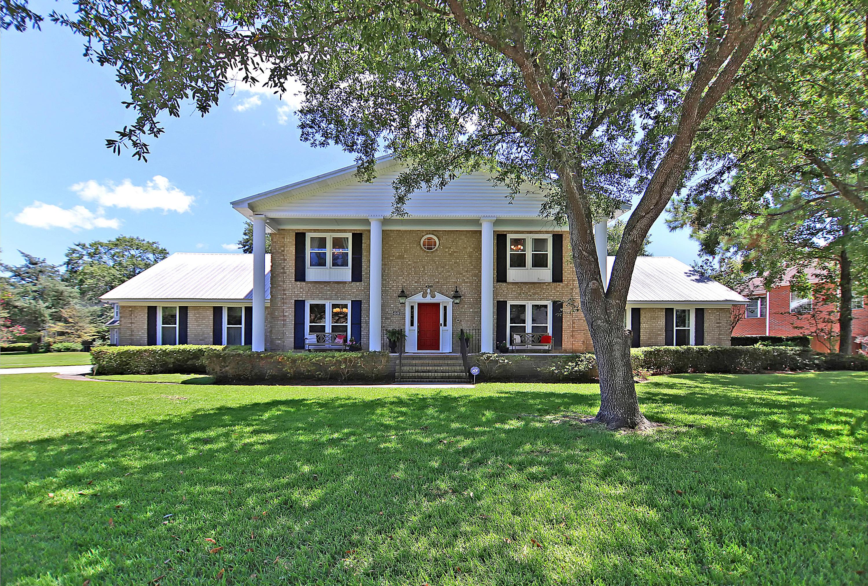 4349 Waterview Circle North Charleston, SC 29418