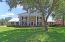 4349 Waterview Circle, North Charleston, SC 29418