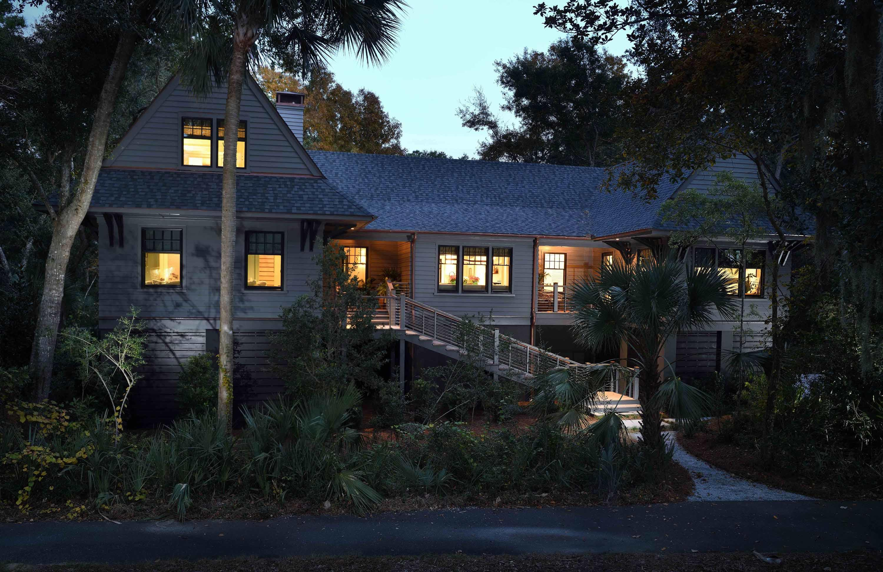 147 Broomsedge Lane Kiawah Island, SC 29455