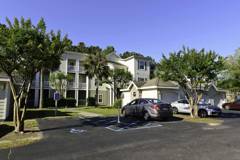 1300 Park W Boulevard UNIT 524 Mount Pleasant, SC 29466