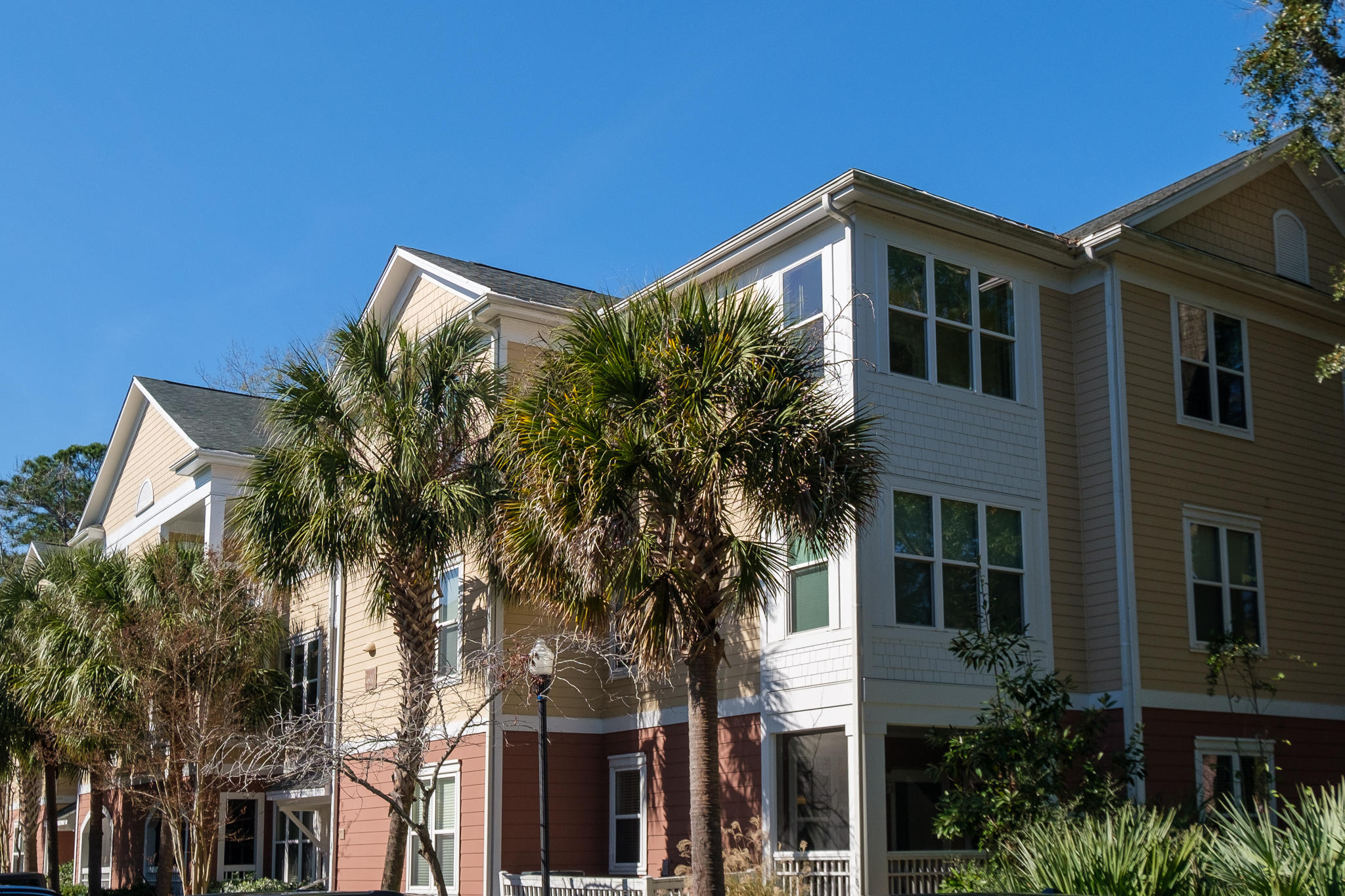 600 Bucksley Lane UNIT 308 Charleston, SC 29492
