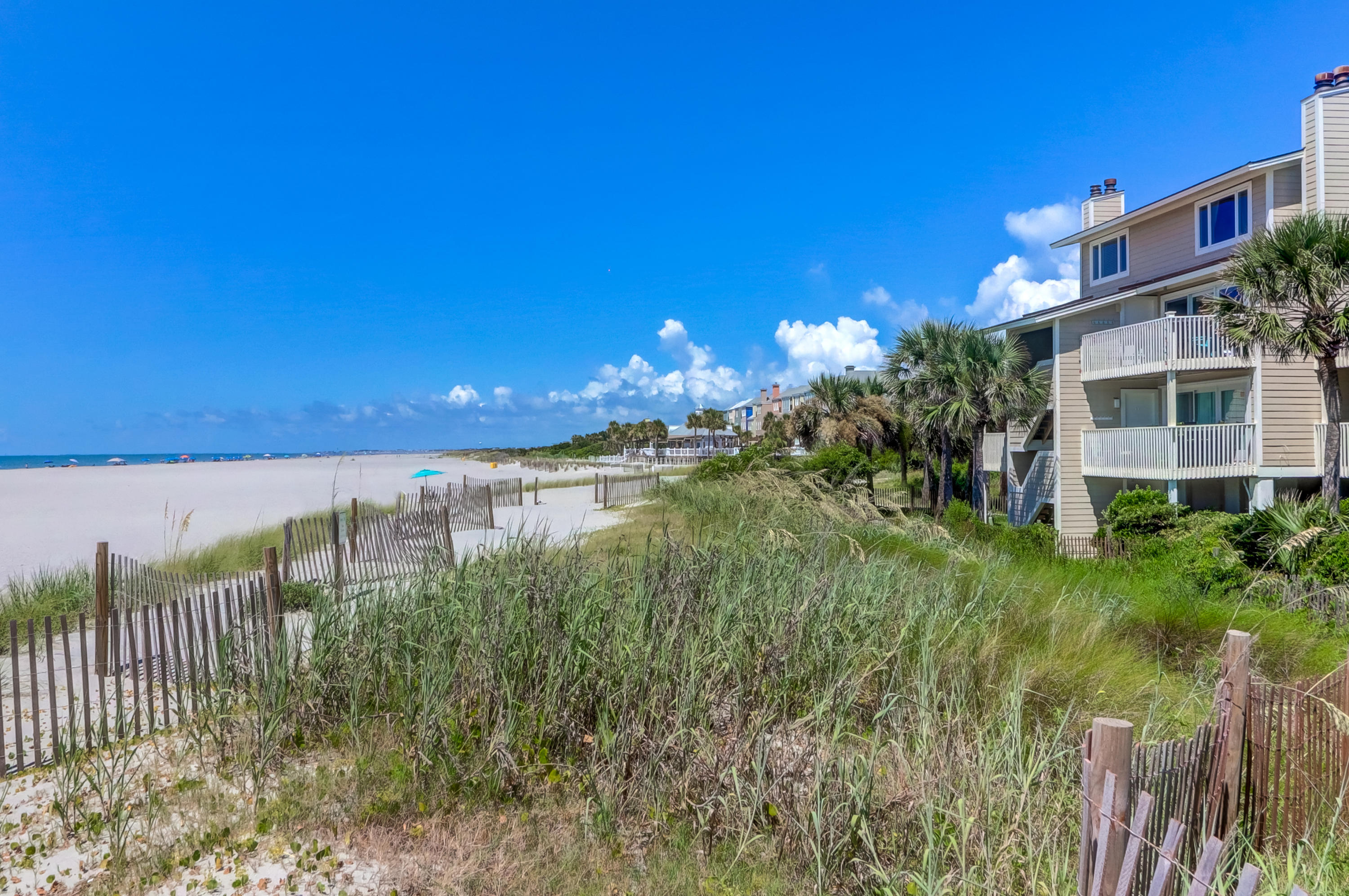 Wild Dunes Homes For Sale - 5 Seagrove, Isle of Palms, SC - 17
