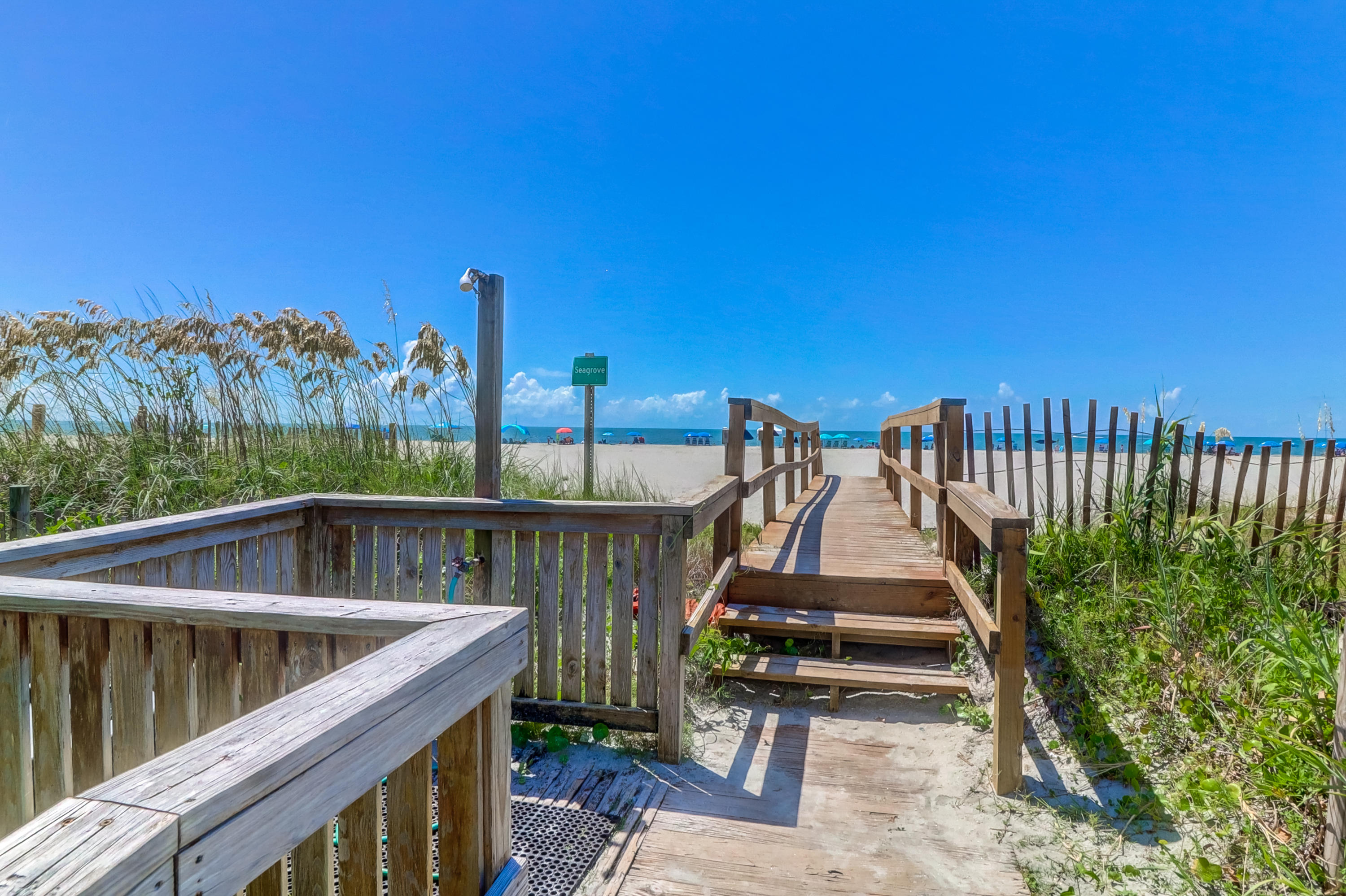 Wild Dunes Homes For Sale - 5 Seagrove, Isle of Palms, SC - 16