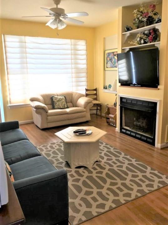 121 E Arctic Avenue UNIT 2b Folly Beach, SC 29439