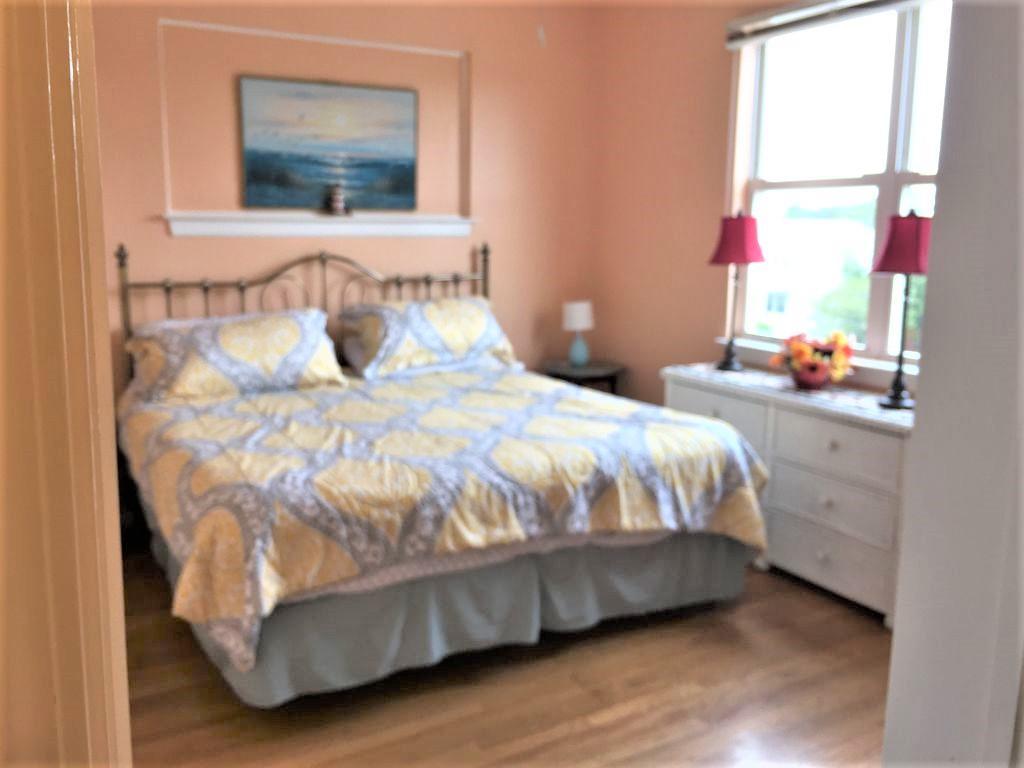 Folly Beach Homes For Sale - 121 Arctic, Folly Beach, SC - 1