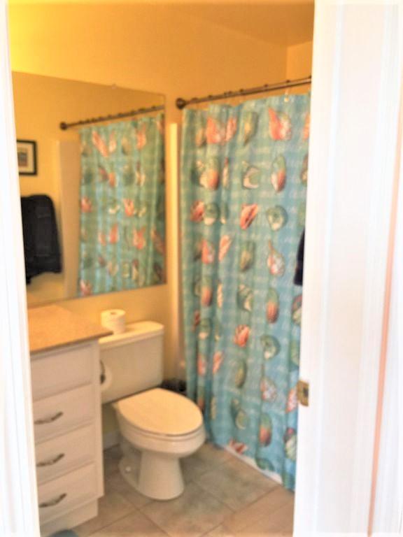 Folly Beach Homes For Sale - 121 Arctic, Folly Beach, SC - 3