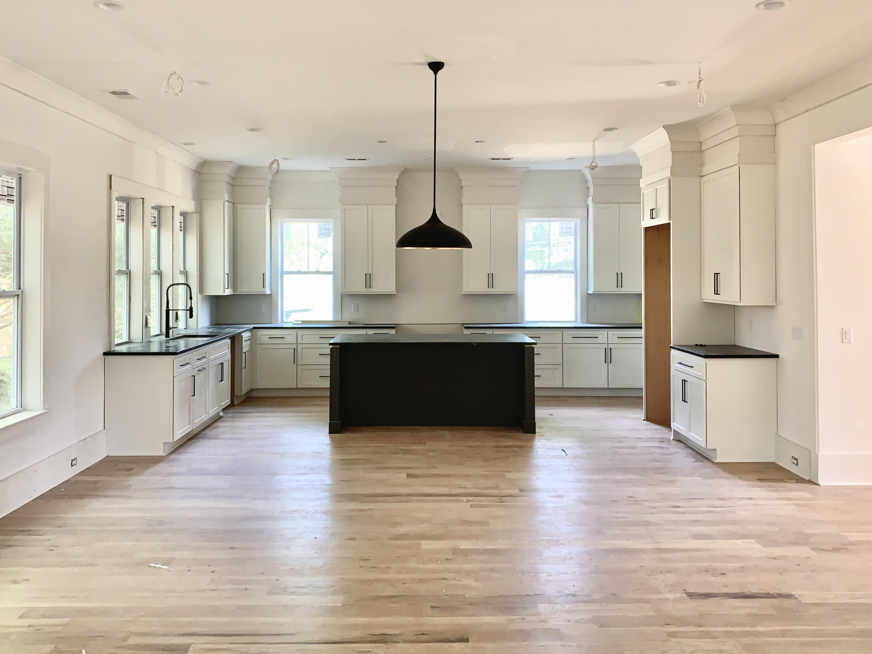 Shell Landing Homes For Sale - 1551 Gemstone, Mount Pleasant, SC - 16