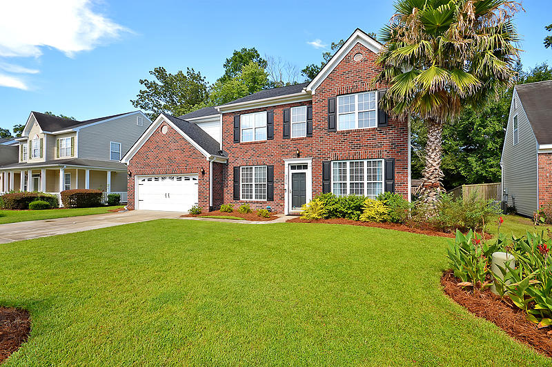 9216 N Moreto Circle Summerville, Sc 29485