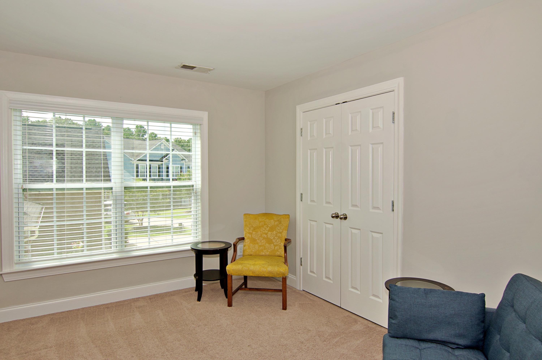 3800 Canary Court North Charleston, SC 29420
