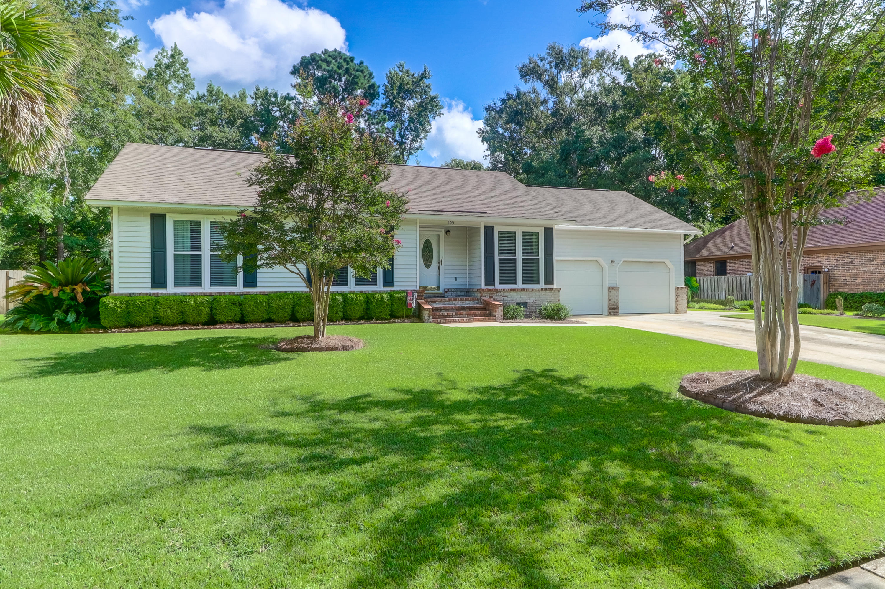 155 Fox Chase Drive Goose Creek, SC 29445