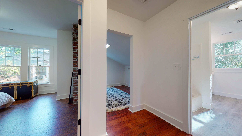 939 Rutledge Avenue Charleston, SC 29403