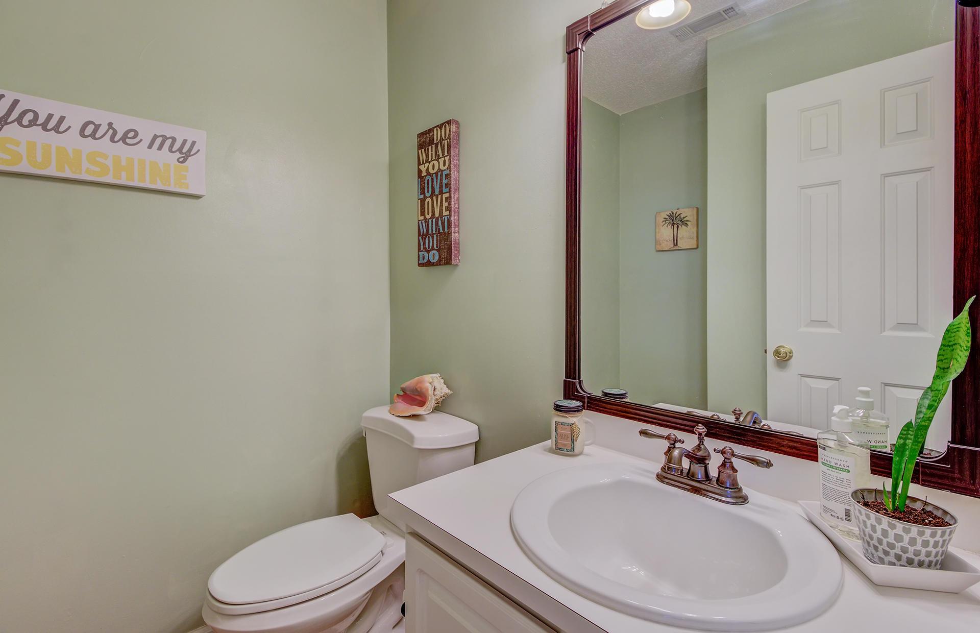 Wando East Homes For Sale - 1664 Hunters Run, Mount Pleasant, SC - 21