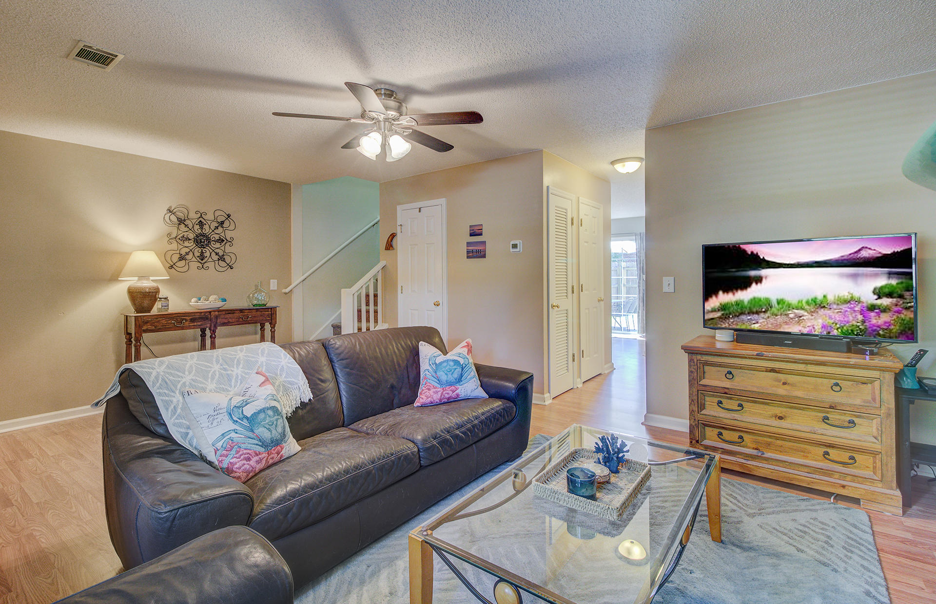 Wando East Homes For Sale - 1664 Hunters Run, Mount Pleasant, SC - 22