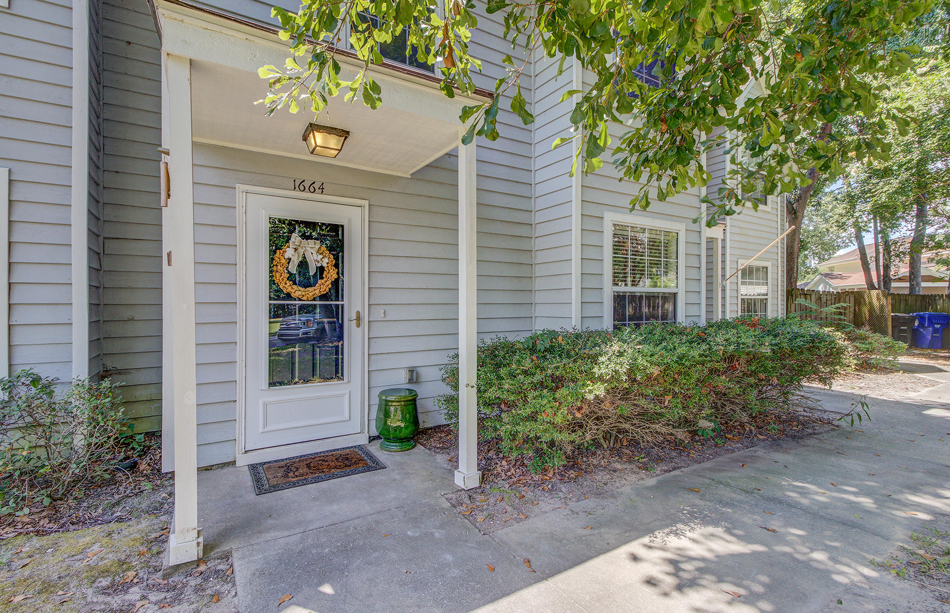 Wando East Homes For Sale - 1664 Hunters Run, Mount Pleasant, SC - 26