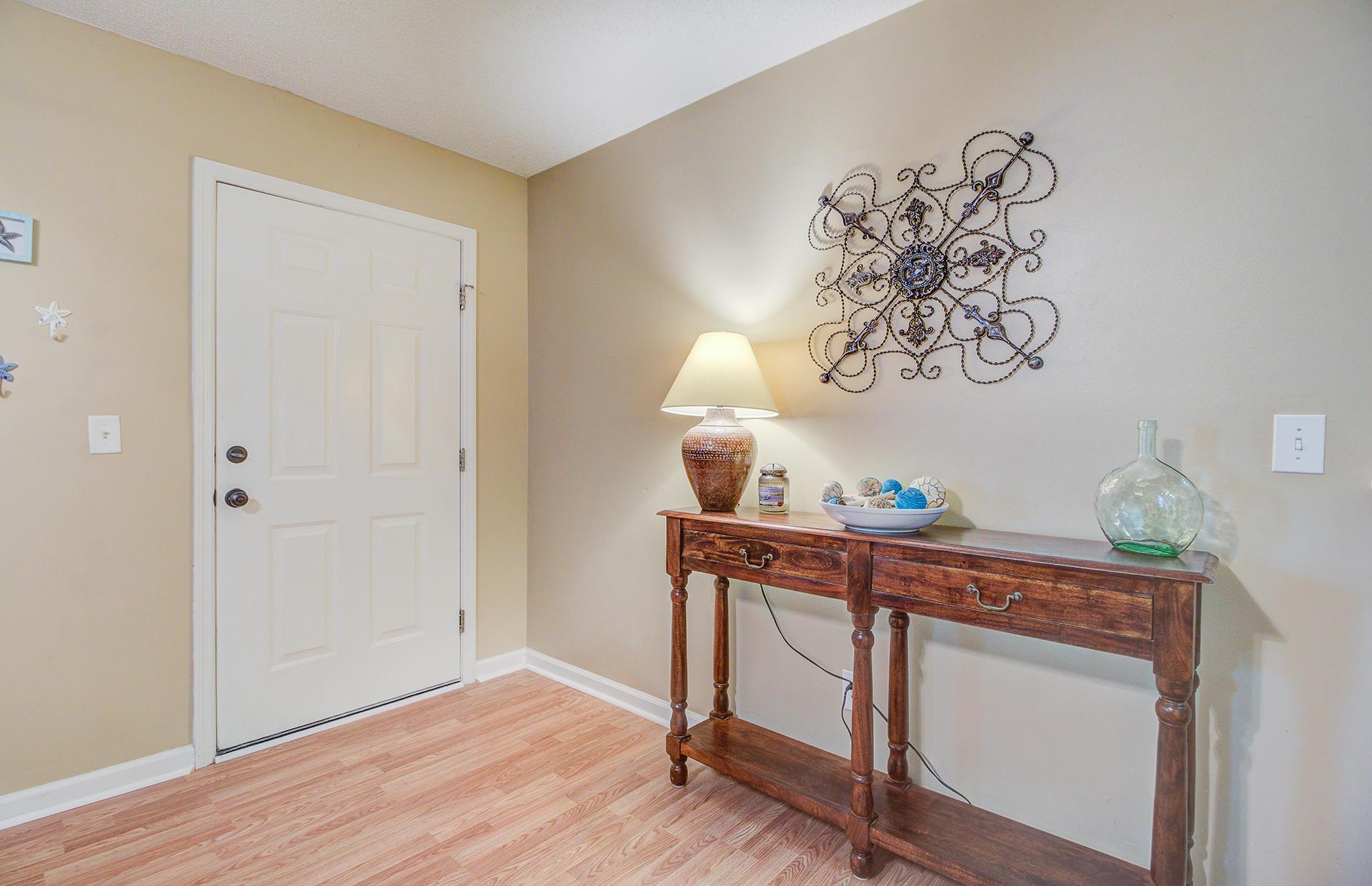 Wando East Homes For Sale - 1664 Hunters Run, Mount Pleasant, SC - 25