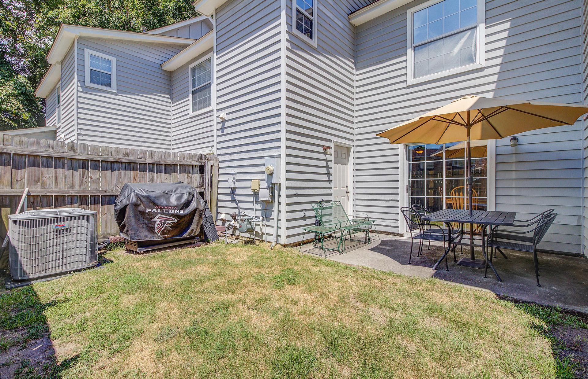 Wando East Homes For Sale - 1664 Hunters Run, Mount Pleasant, SC - 5