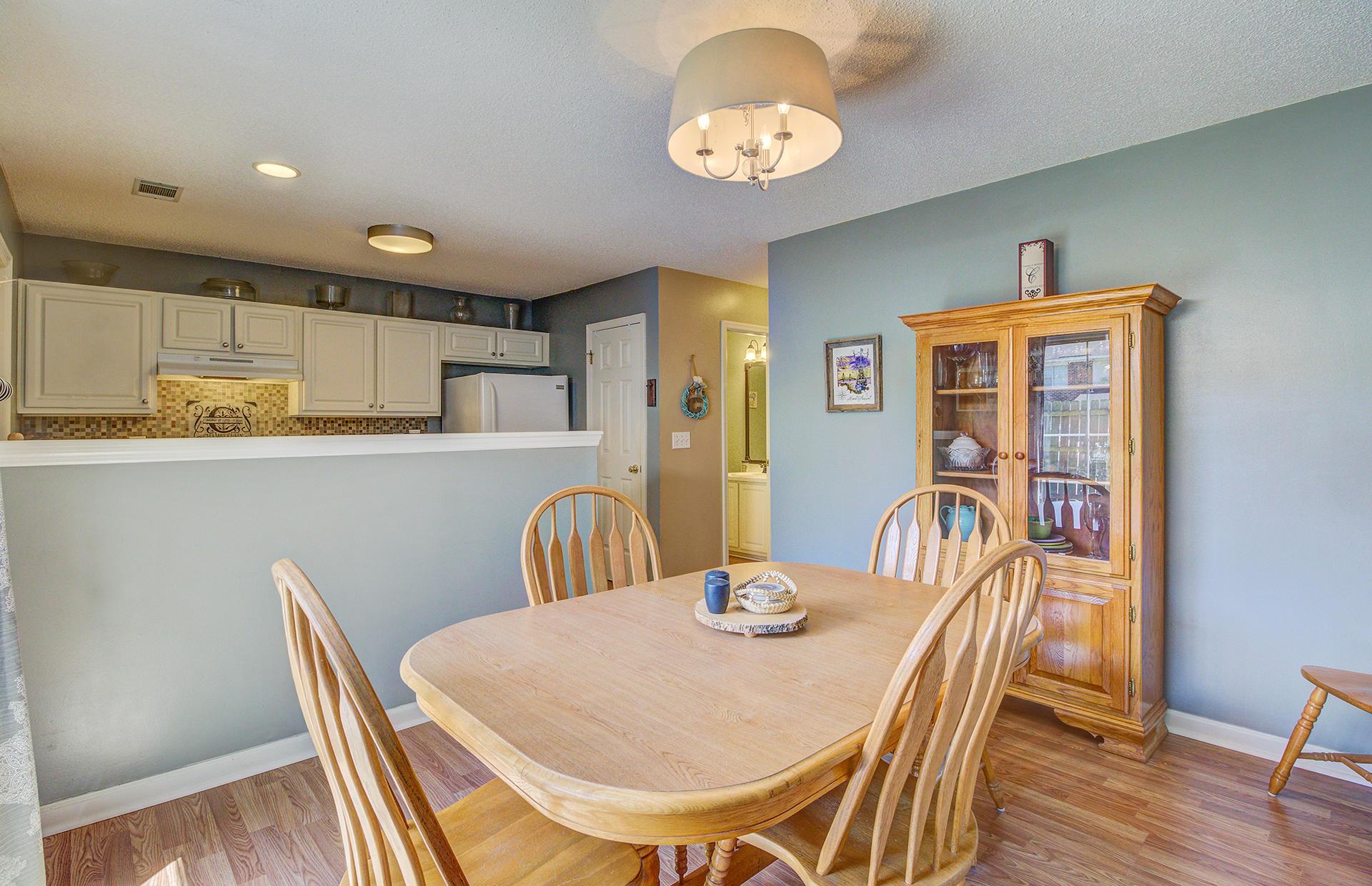 Wando East Homes For Sale - 1664 Hunters Run, Mount Pleasant, SC - 19