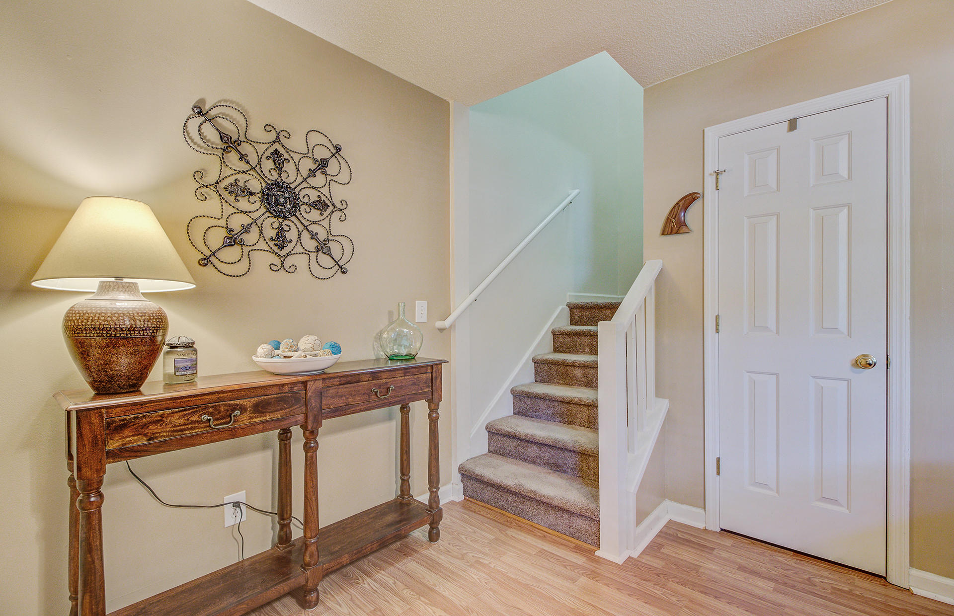 Wando East Homes For Sale - 1664 Hunters Run, Mount Pleasant, SC - 23