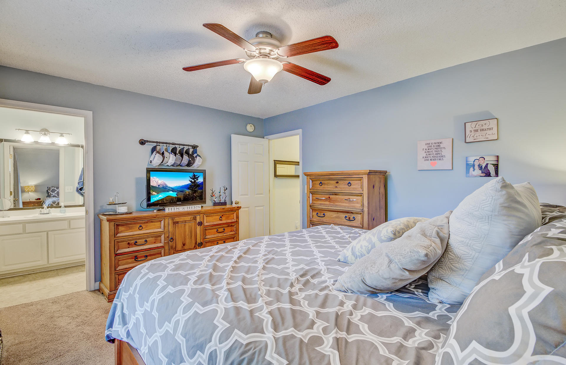 Wando East Homes For Sale - 1664 Hunters Run, Mount Pleasant, SC - 9