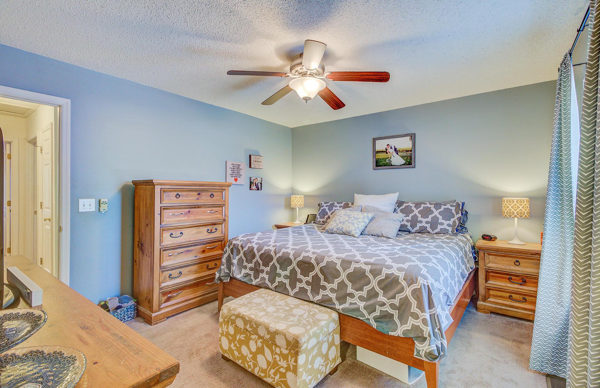 Wando East Homes For Sale - 1664 Hunters Run, Mount Pleasant, SC - 8