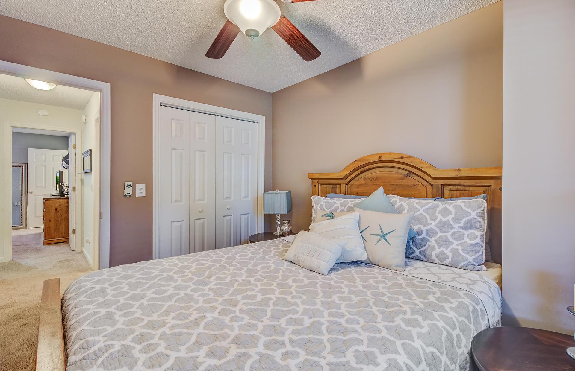 Wando East Homes For Sale - 1664 Hunters Run, Mount Pleasant, SC - 16