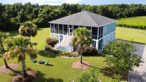 3238 Plow Ground Road, Johns Island, SC 29455