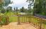 183 Angora Way, Summerville, SC 29485