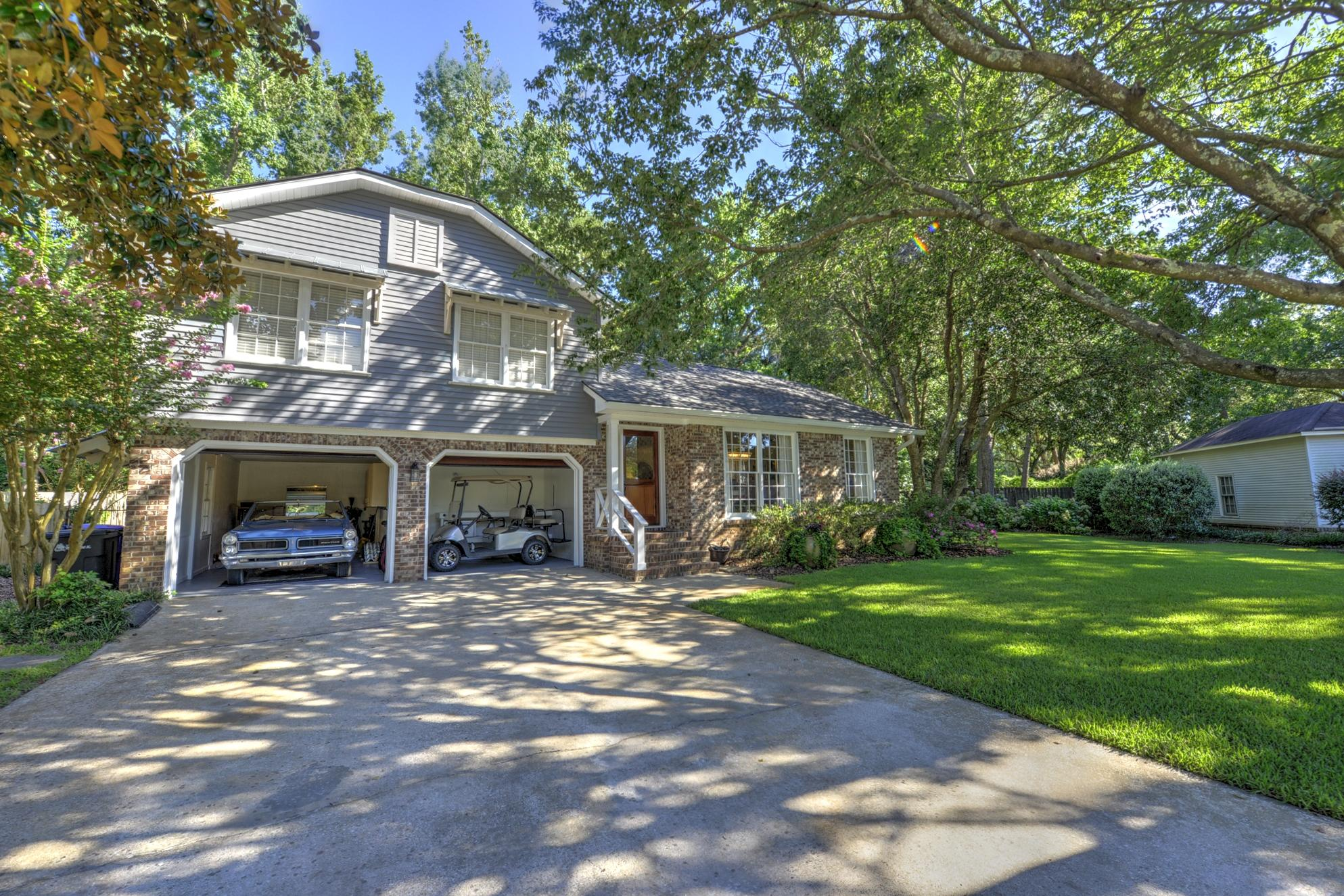 Shemwood II Homes For Sale - 1017 Jack Snipe, Mount Pleasant, SC - 8
