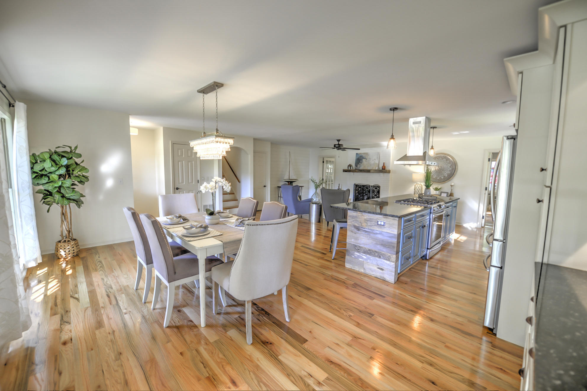 Shemwood II Homes For Sale - 1017 Jack Snipe, Mount Pleasant, SC - 30