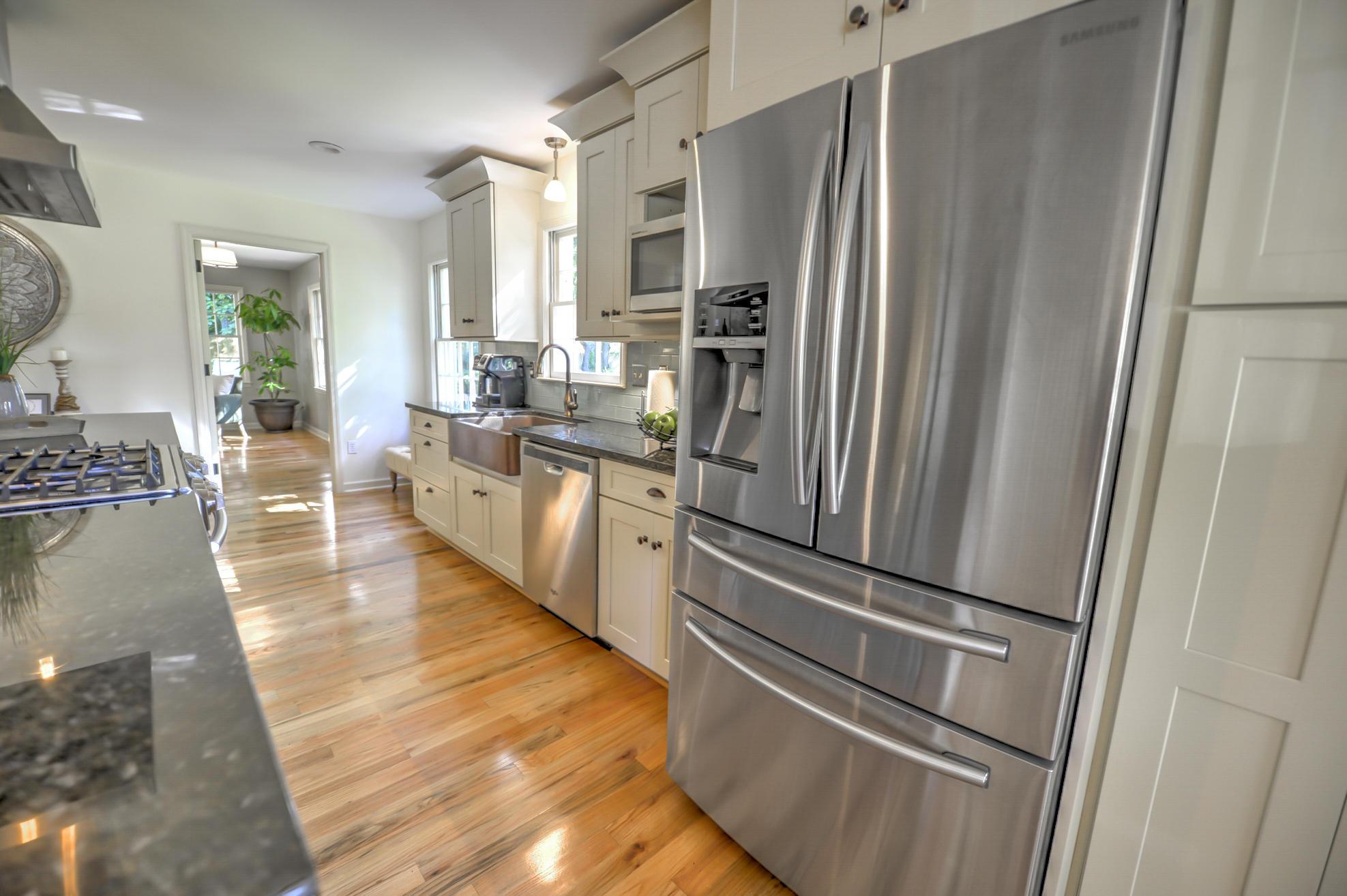 Shemwood II Homes For Sale - 1017 Jack Snipe, Mount Pleasant, SC - 34