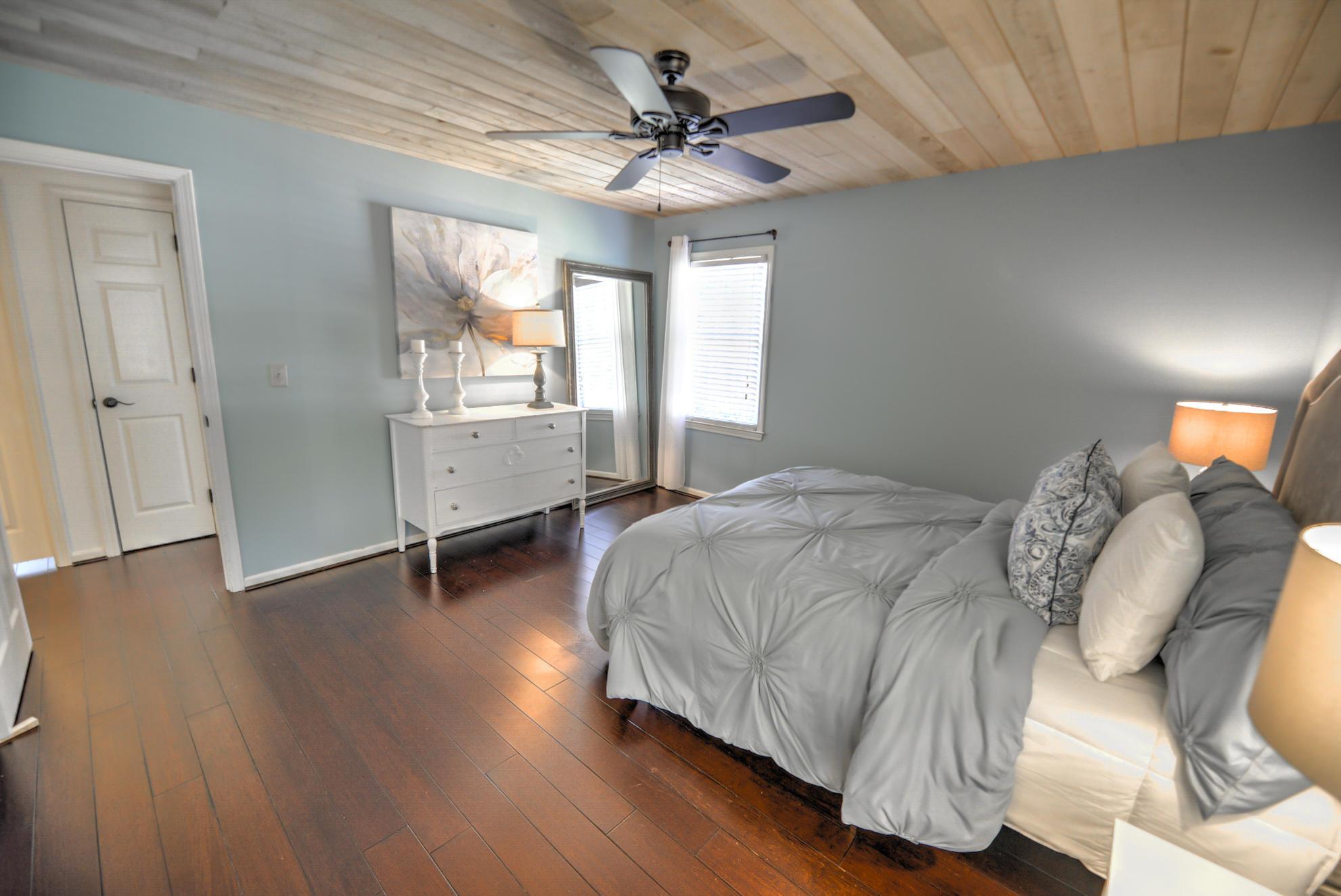 Shemwood II Homes For Sale - 1017 Jack Snipe, Mount Pleasant, SC - 20