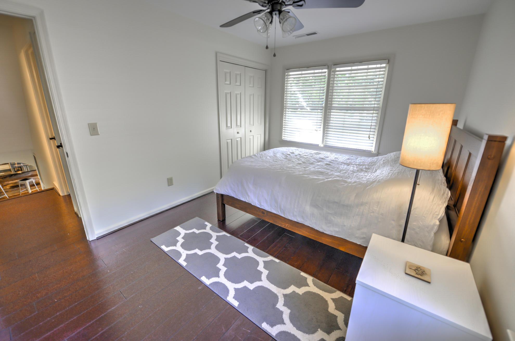 Shemwood II Homes For Sale - 1017 Jack Snipe, Mount Pleasant, SC - 27