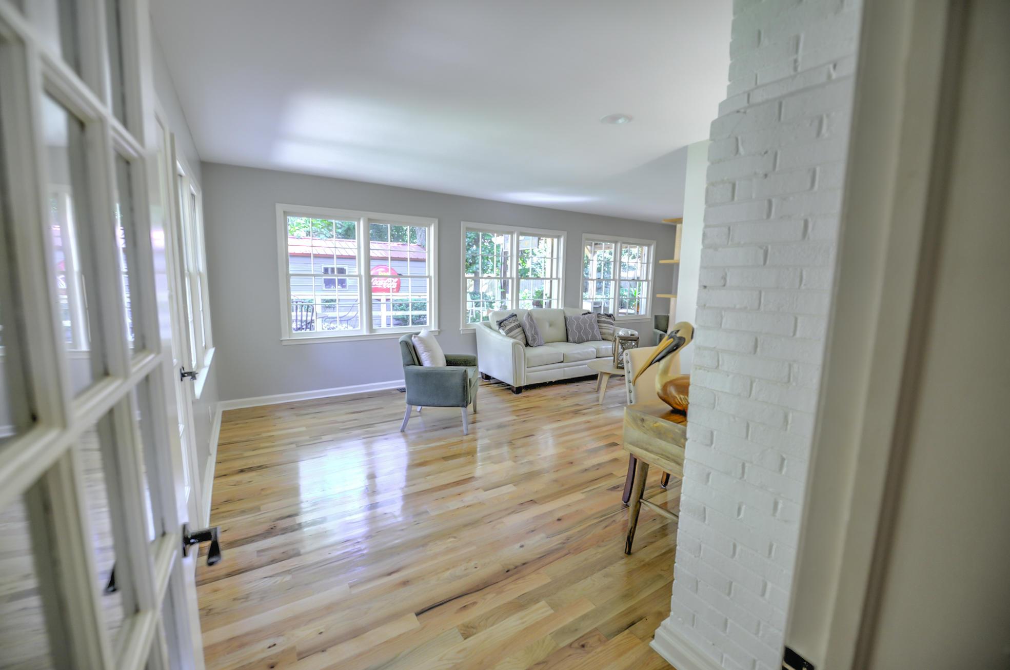 Shemwood II Homes For Sale - 1017 Jack Snipe, Mount Pleasant, SC - 18