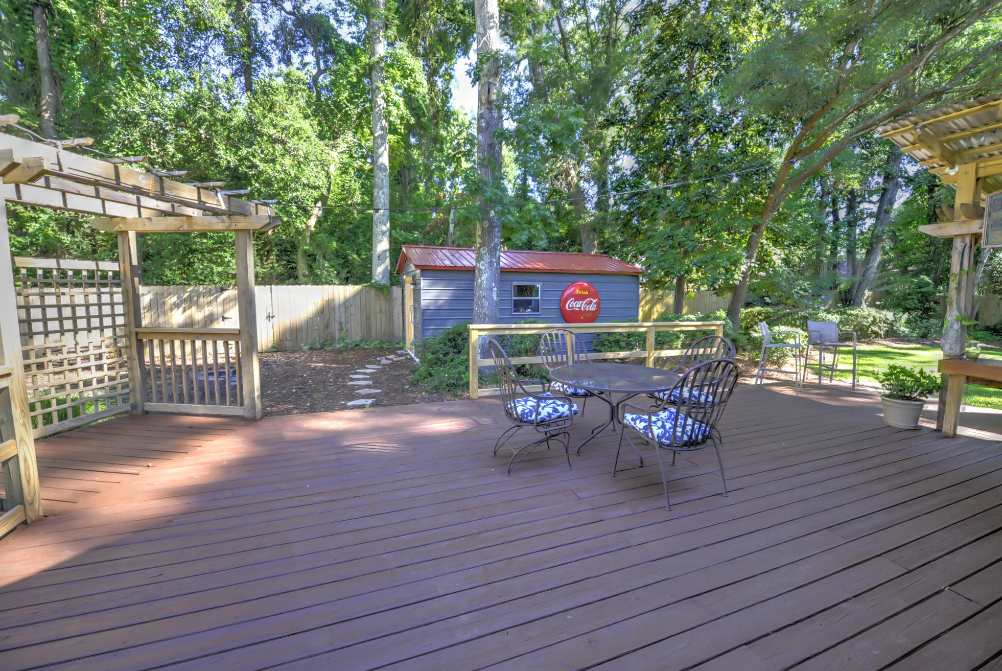 Shemwood II Homes For Sale - 1017 Jack Snipe, Mount Pleasant, SC - 35