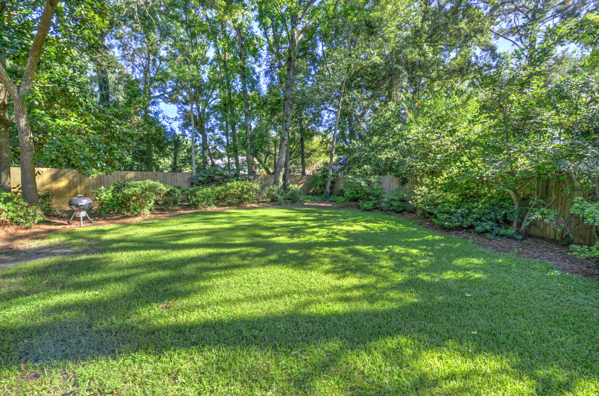 Shemwood II Homes For Sale - 1017 Jack Snipe, Mount Pleasant, SC - 42