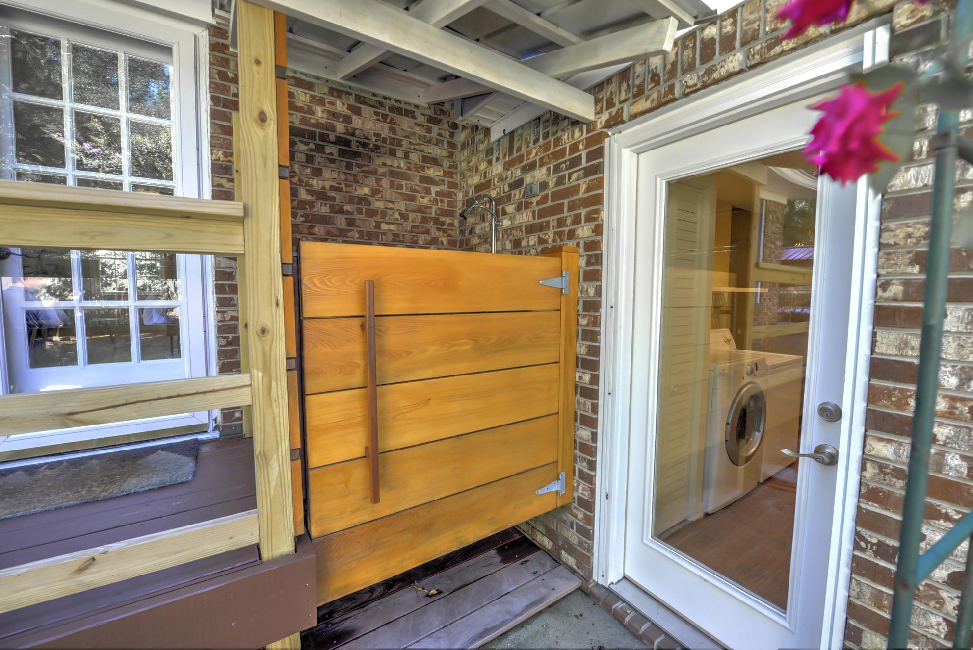 Shemwood II Homes For Sale - 1017 Jack Snipe, Mount Pleasant, SC - 13