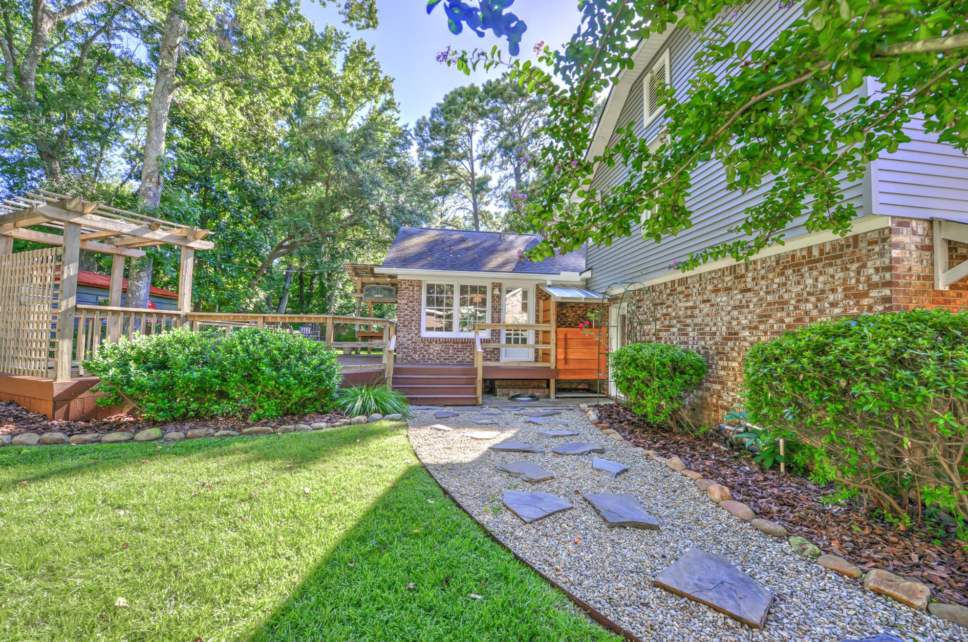 Shemwood II Homes For Sale - 1017 Jack Snipe, Mount Pleasant, SC - 15