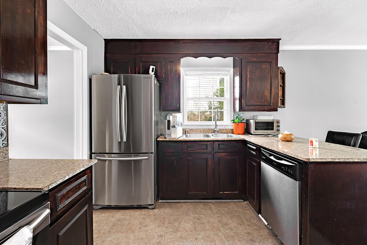 Covington Hills Homes For Sale - 5704 Saint Angela, North Charleston, SC - 24